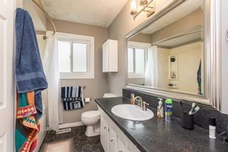 Photo 25: 8081 CADE BARR Street in Mission: Mission BC House for sale : MLS®# R2615539
