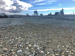 Photo 2: 3427 Caldera Crt in : La Bear Mountain Land for sale (Langford)  : MLS®# 869057