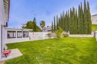 Photo 23: LEMON GROVE House for sale : 3 bedrooms : 2095 BERRYLAND CT