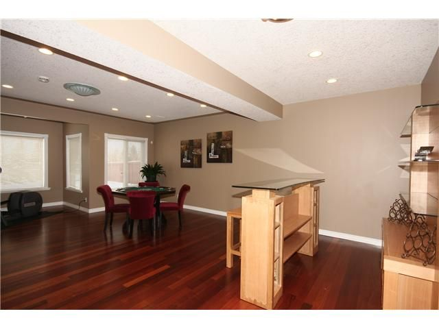 Photo 15: Photos: 51 WESTON Rise SW in CALGARY: West Springs Residential Detached Single Family for sale (Calgary)  : MLS®# C3544531