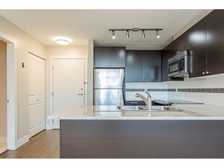 """Photo 7: 408 6500 194 Street in Surrey: Clayton Condo for sale in """"Sunset Grove"""" (Cloverdale)  : MLS®# R2535664"""