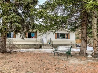 Photo 2: 101 LARCH Place: Canmore Detached for sale : MLS®# A1132500