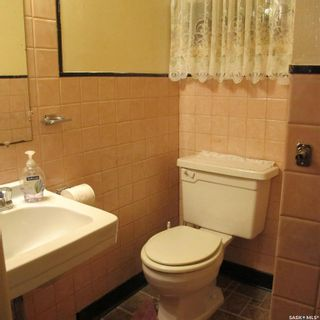 Photo 44: 714 Carbon Avenue in Bienfait: Residential for sale : MLS®# SK851048