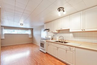 Photo 14: 6687 GLADSTONE Street in Vancouver: Killarney VE House for sale (Vancouver East)  : MLS®# R2625583