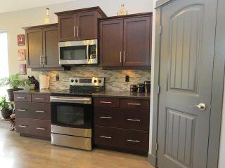 Photo 21: 2 950 IDA Lane in : Westsyde House for sale (Kamloops)  : MLS®# 130729