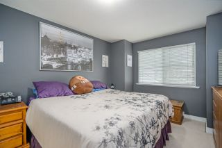 """Photo 15: 11 6555 192A Street in Surrey: Clayton Townhouse for sale in """"Carlisle"""" (Cloverdale)  : MLS®# R2533647"""