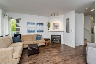 """Photo 17: 59 20760 DUNCAN Way in Langley: Langley City Townhouse for sale in """"Wyndham Lane"""" : MLS®# R2576205"""