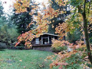 Photo 69: 1255 Huntley Rd in : Isl Quadra Island House for sale (Islands)  : MLS®# 873207
