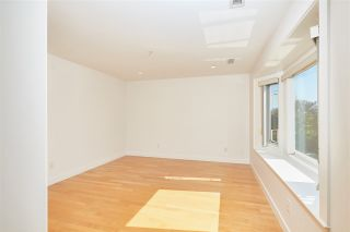 Photo 25: 7735 THORNHILL Drive in Vancouver: Fraserview VE House for sale (Vancouver East)  : MLS®# R2566355