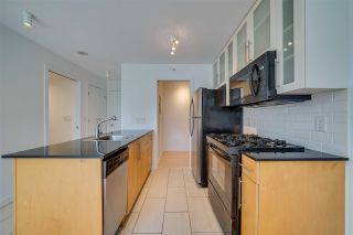 """Photo 9: 603 1225 RICHARDS Street in Vancouver: Downtown VW Condo for sale in """"Eden"""" (Vancouver West)  : MLS®# R2586394"""