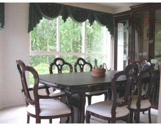 """Photo 3: P-3 3770 THURSTON ST in Burnaby: Central Park BS Condo for sale in """"WILLOW GREEN"""" (Burnaby South)  : MLS®# V540443"""