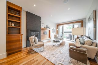 Photo 13: 4226 17 Street SW in Calgary: Altadore Detached for sale : MLS®# A1130176