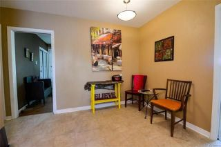 Photo 9: 75 Amarynth Crescent in Winnipeg: Crestview Residential for sale (5H)  : MLS®# 1813661