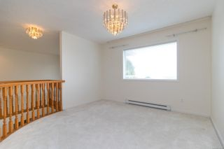 Photo 6: 6428 Bella Vista Dr in : CS Tanner House for sale (Central Saanich)  : MLS®# 879503