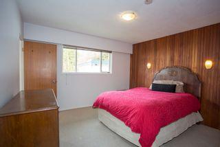 "Photo 10: 40430 CHEAKAMUS Way in Squamish: Garibaldi Estates House for sale in ""Garibaldi Estates"" : MLS®# R2125463"