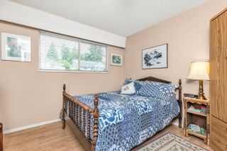 """Photo 14: 13048 MARINE Drive in Surrey: Crescent Bch Ocean Pk. House for sale in """"OCEAN PARK"""" (South Surrey White Rock)  : MLS®# R2616600"""