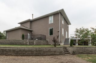 Photo 33: 62 52545 RGE RD 225: Rural Strathcona County House for sale : MLS®# E4255163