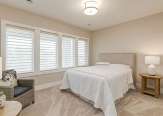 Photo 24: 29 Artesia Pointe: Heritage Pointe Detached for sale : MLS®# A1118382
