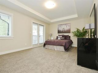 Photo 13: 2386 Lund Rd in VICTORIA: VR Six Mile House for sale (View Royal)  : MLS®# 746517