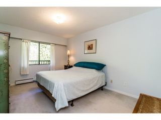 "Photo 12: 210 150 E 5TH Street in North Vancouver: Lower Lonsdale Condo for sale in ""NORMANDY HOUSE"" : MLS®# R2051568"