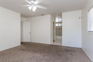 Photo 19: LA MESA House for sale : 4 bedrooms : 9565 Janfred Wy
