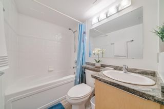 """Photo 16: 1708 1003 PACIFIC Street in Vancouver: West End VW Condo for sale in """"SeaStar"""" (Vancouver West)  : MLS®# R2611084"""