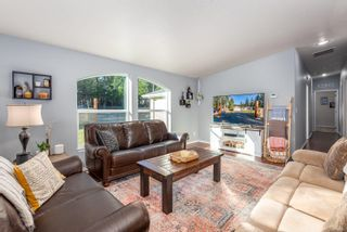 Photo 2: 1888 Bates Rd in : CV Comox Peninsula House for sale (Comox Valley)  : MLS®# 865910