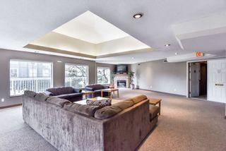 """Photo 20: 115 15130 108 Avenue in Surrey: Bolivar Heights Condo for sale in """"RIVERPOINTE"""" (North Surrey)  : MLS®# R2431298"""