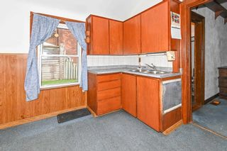 Photo 7: 185 N Centre Street in Oshawa: Central House (Bungalow) for sale : MLS®# E5328015