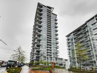 """Photo 21: 807 258 NELSON'S Court in New Westminster: Sapperton Condo for sale in """"THE COLUMBIA"""" : MLS®# R2575801"""