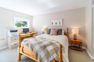 Photo 19: 10 915 Glen Vale Rd in : Es Kinsmen Park House for sale (Esquimalt)  : MLS®# 878427