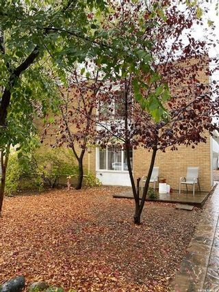 Photo 5: 3210 WESTGATE Avenue in Regina: Lakeview RG Multi-Family for sale : MLS®# SK871840