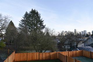 Photo 27: 5180 LORRAINE Avenue in Burnaby: Central Park BS 1/2 Duplex for sale (Burnaby South)  : MLS®# R2523809