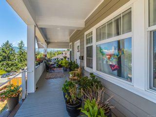 Photo 48: 3325 5th Ave in : PA Port Alberni Triplex for sale (Port Alberni)  : MLS®# 883467