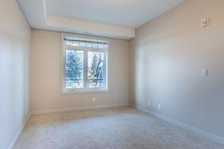 Photo 14: 218 10811 72 Avenue in Edmonton: Zone 15 Condo for sale : MLS®# E4265370
