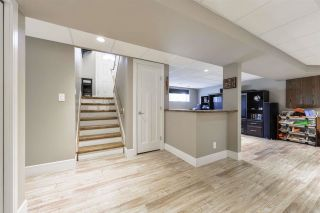 Photo 23: 13823 89 Street in Edmonton: Zone 02 House for sale : MLS®# E4242049
