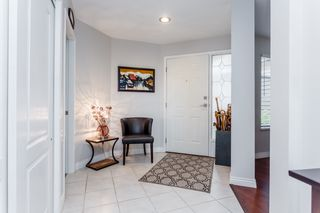 """Photo 5: 70 2500 152 Street in Surrey: King George Corridor Townhouse for sale in """"Peninsula Village"""" (South Surrey White Rock)  : MLS®# R2270791"""