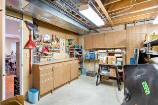 Photo 24: 5 1190 FALCON Drive in Coquitlam: Eagle Ridge CQ Townhouse for sale : MLS®# R2585785