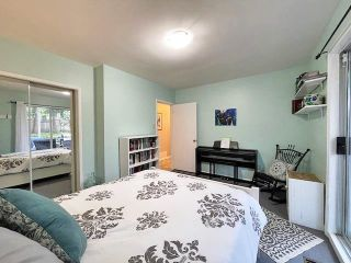 Photo 21: 1275 KENT Street: White Rock House for sale (South Surrey White Rock)  : MLS®# R2575494