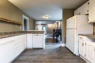Photo 4: 210 Cruise Street in Saskatoon: Forest Grove Residential for sale : MLS®# SK864666
