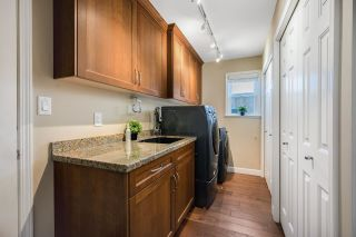 Photo 23: 3180 PLEASANT Street in Richmond: Steveston Village House for sale : MLS®# R2585469