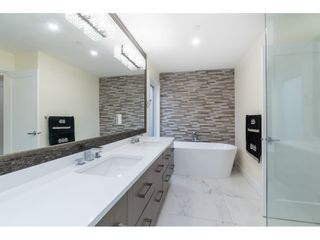 """Photo 23: 1105 JOHNSTON Road: White Rock House for sale in """"Hillside"""" (South Surrey White Rock)  : MLS®# R2511145"""