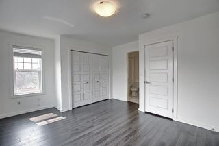 Photo 15: 216 Cranford Mews SE in Calgary: Cranston Row/Townhouse for sale : MLS®# A1134650