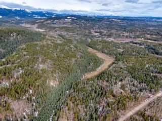 Photo 8: 2***** Forestry Way: Bragg Creek Residential Land for sale : MLS®# A1111116