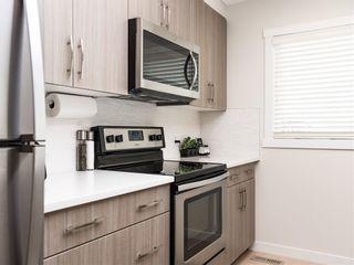 Photo 6: 280 FIRESIDE Drive: Cochrane Row/Townhouse for sale : MLS®# C4188836