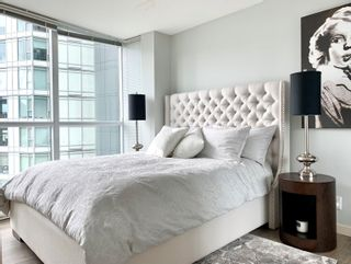 """Photo 18: 1701 1189 MELVILLE Street in Vancouver: Coal Harbour Condo for sale in """"THE MELVILLE"""" (Vancouver West)  : MLS®# R2617274"""