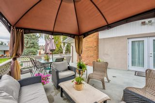 Photo 40: 435 Glamorgan Crescent SW in Calgary: Glamorgan Detached for sale : MLS®# A1145506