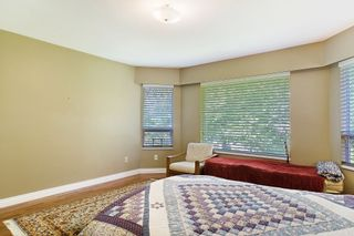 Photo 10: 6780 BUTLER Street in Vancouver: Killarney VE House for sale (Vancouver East)  : MLS®# R2492715