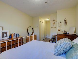 Photo 12: 109 1241 Fairfield Rd in : Vi Fairfield West Condo for sale (Victoria)  : MLS®# 879918