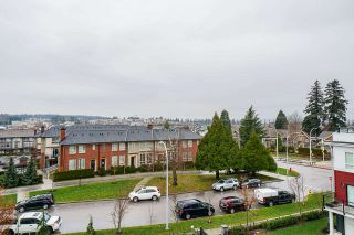 Photo 27: 9 16315 23A AVENUE in Surrey: Grandview Surrey Townhouse for sale (South Surrey White Rock)  : MLS®# R2525024
